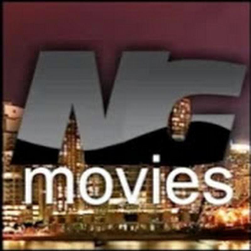Nolly Great Movies - Nigerian Movies 2018