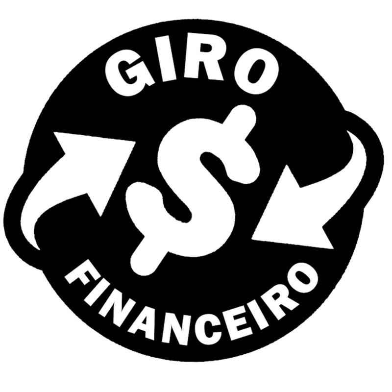 Giro Financeiro