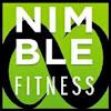 Nimble Fitness