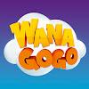 Wanagogo NL