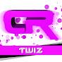 xTwizzyHD