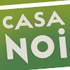 CasaNoi - Persone in rete che cercano vendono affittano casa