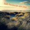 Bed and breakfast Rockanje aan zee