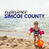 Tourism Simcoe County