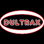 Dultrax GP