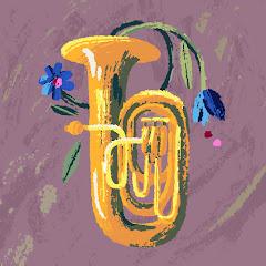 Cartoons World