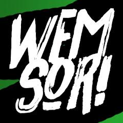 wemsor