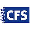 CFS Binding Supplies