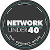 Network Under 40