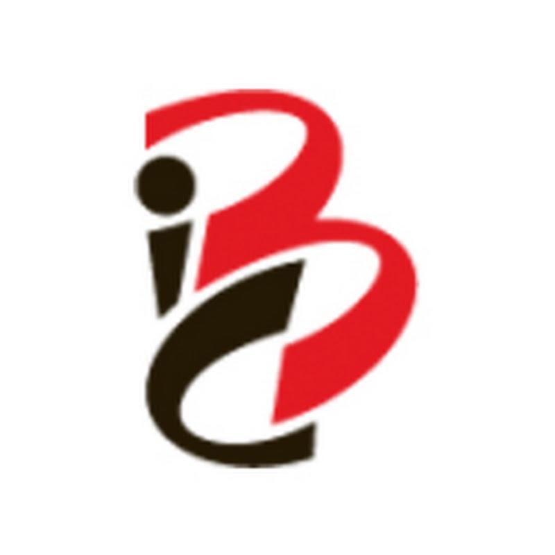 BIC Production | مركز بيروت الدولي