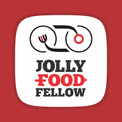 Jolly Food Fellow
