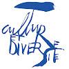 La Fondation Culture & Diversité