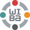 Wichita Independent Business Association