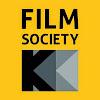 Film Society KC