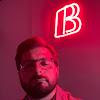 Hamdi Yaman