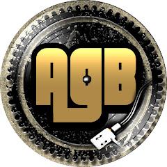 AG Got Beats