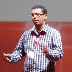 Abdullah Almehmadi