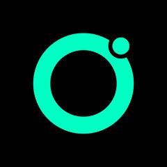 Francismar - Designer & Developer