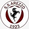 Arezzo Calcio Tube