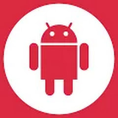 Now Android