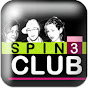 SuperSPIN3
