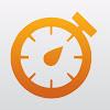 LogBook - Controle Horas e Pagamentos