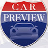 CarPreview.com Expert Car Reviews