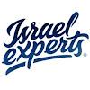 IsraelExperts: Taglit - Birthright Israel