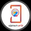 A2ZTECH Tamil