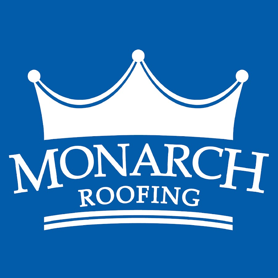 Monarch Roofing Youtube