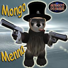 Mongo Menna