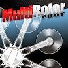 MultiRotor Pilot Magazine