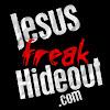 Jesusfreakhideout.com