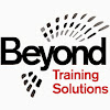 Beyond Training Solutions