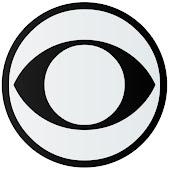 CBS News Channel Videos