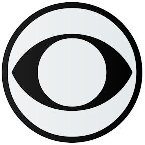 CBS News on FREECABLE TV