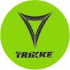 Trikke Tech, Inc