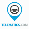 Telematics.com