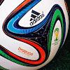FIFA Parches