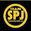 Southpaw Jab