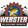 Webster Area Development Corporation
