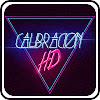 Calibración HD SAS DE CV