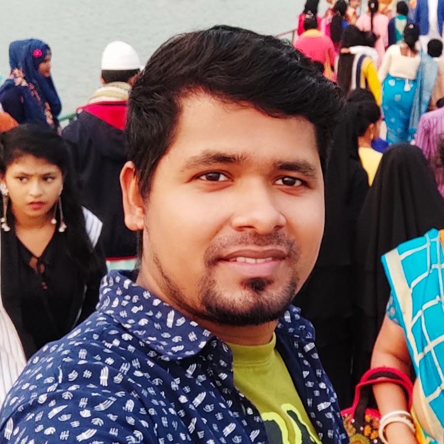 Karaoke Video Bangla