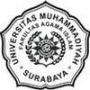 Fai UMSurabaya