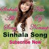 Musically Tik Tok Sri Lanka