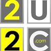 2U2C Official