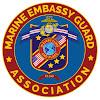 Embassy Marines