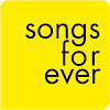SongsforeverTv
