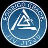 Rodrigo Gracie Jiu-Jitsu