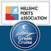 HellenicPortsAssociation Elime